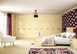 ideas fitted bedroom furniture bedroomscenic white fitted bedroom furniture brilliance cream betta li