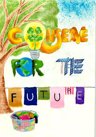 poster essay contest dublin ca official website notify me volunteer day · poster essay contest