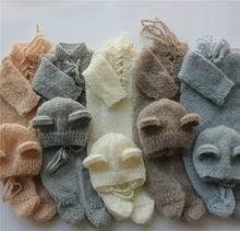 hot selling bonnet vogue beanie popular personality knit woolen hat men and women autumn winter hats warm outdoor hip hop caps