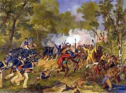 Batalha de Tippecanoe