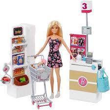 Куклы <b>BARBIE</b> - Акция LOL !!!Оригинал!Огромный выбор игрушек ...