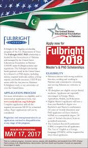 usefp fulbright degree program flyer flyer