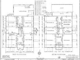 Free House Floor Plans Free Small House Plans PDF  historic house    Free House Floor Plans Free Small House Plans PDF
