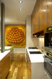 modern art deco kitchens kitchen modern with wall art wood flooring under cabinet lighting art deco office contemporary