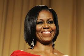 <b>Michelle Obama</b>, inscrite sur Pinterest - Michelle-Obama-inscrite-sur-Pinterest_article_landscape_pm_v8
