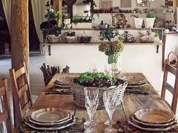modern french country kitchen whatiswix home garden rustic french country decor whatiswix home garden