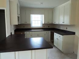 laminate bathroom countertops photos countertop wood laminate countertops decoration gorgeous log cabin kitchens