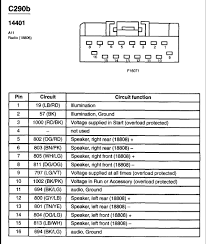 wiring diagram for a f radio the wiring diagram 2003 ford taurus radio wiring diagram kjpwg wiring diagram