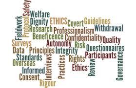 Type   Diabetes Mellitus  Practice Essentials  Background     Wiley Online Library