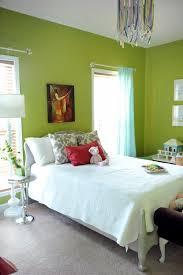 bedroom designs decor  ideas about green kids rooms on pinterest nursery room scandinavian b