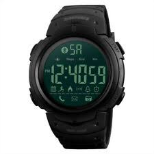 <b>SKMEI Smart</b> Watches for Sale | Shop New & Used <b>Smart</b> Watches ...