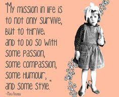 ideas about mission statements on  vision  personal mission statement google search
