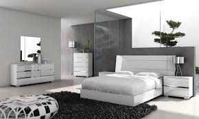 captivating dressers and bed inside modern bedroom ideas with grey carpet rug under white ceiling bedroom white bed set