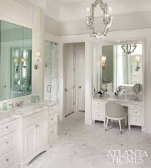 built bathroom vanity design ideas: built in bathroom vanities makeup make up vanity built in make bathrooms