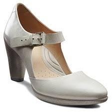Отзывы о женских <b>туфлях ECCO</b> SCULPTURED <b>75</b> 242683/01163
