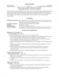 business analyst professional summary example bad resume business business analyst summary statement business analyst summary telecom business analyst sample resume example bad resume funny