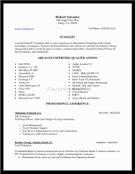 resume examples livecareer phone number livecareer sign in job resume examples top 10 resume builder reviews jobscan blog livecareer phone number livecareer sign