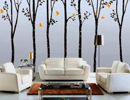 wall decor ideas full size living room wall decor ideas living room wall decor ideas living room