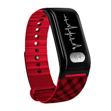 <b>H777plus Smart Bracelet</b> Band 0.96inch OLED IP67 Waterproof ...