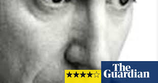 CD: <b>David Byrne</b>, <b>Grown</b> Backwards | Music | The Guardian