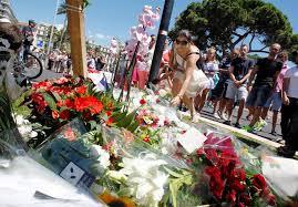Resultado de imagen de le 19 septembre Hommage aux victimes du terrorisme
