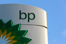 BP profits <b>fall 40</b>% as oil <b>prices</b> slide - Reuters