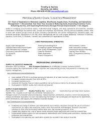 resume procurement manager procurement manager cv template job resume procurement manager procurement manager cv template job procurement manager resume objective procurement manager resume procurement