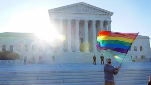 it s all in the frame winning marriage equality in america it s all in the frame winning marriage equality in america