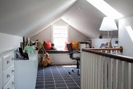 attic office ideas view full size attic office ideas