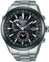 Наручные <b>часы Seiko</b> купить в Polet-<b>watch</b>.ru