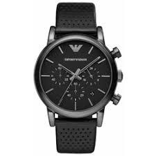 «Наручные <b>часы Emporio Armani</b> Classic AR1737» — Результаты ...