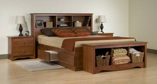 amazing classic bedroom furniture space saving ideas introducing solid wood convertible platform bed with hidden built amazing space saving bedroom ideas furniture