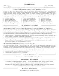personal trainer resume in ct   sales   trainer   lewesmrsample resume  personal trainer resume sle resumes