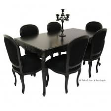 dining table fabulous amp baroque furniture and review blog black lacquer dining table black laquer furniture
