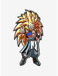 OFFICIAL <b>Dragon Ball Z</b> Shirts, Figures & Merchandise | Hot Topic