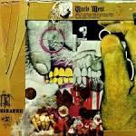 Mr. Green Genes by Frank Zappa