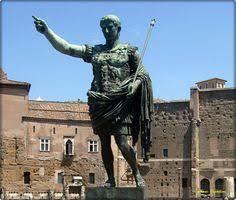 「96 Marcus Cocceius Nerva」の画像検索結果
