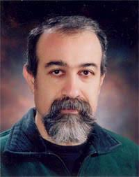 Mohammad Akhavan was born in Tabriz in 1956. from an early age, he became interested in ... - mohammad_e_akhavan