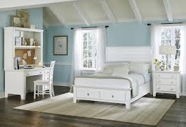 cottage style bedroom furniture cool about remodel interior design ideas for bedroom design with cottage style beach inspired bedroom furniture