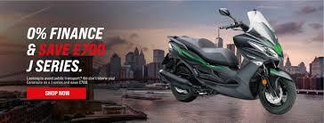 <b>Kawasaki</b> New Motorbikes   Motorcycles Direct