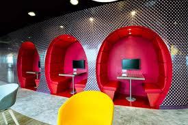 best office space design best office office design office interior modern office best office space design