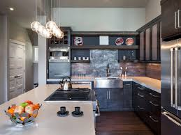 industrial kitchen furniture appealing modern industrial kitchen design with luxury lamps and stainless steel furniture bathroomwinsome rustic master bedroom designs industrial decor