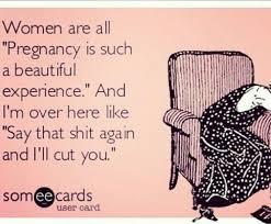 3rd Trimester Meme Thread - Memes for the pregnant soul. - BabyCenter via Relatably.com