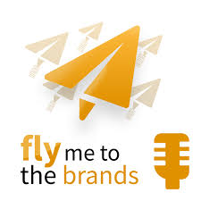 Fly Me To The Brands