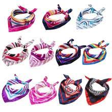 Compare Prices on European Scarves- Online Shopping/Buy Low ...