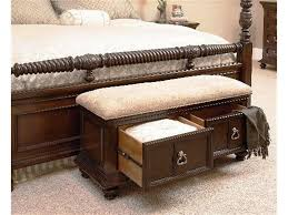 Modern Bedroom Benches Beautiful Upholstered Storage Bench Httprstylemenqd39npdpe In