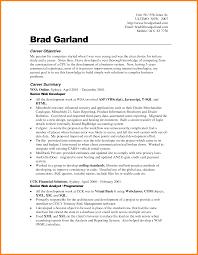 career focus resume technician resume 7 career focus resume