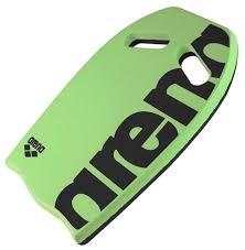 <b>Доска для плавания</b> arena Kickboard 95275 — купить по выгодной ...