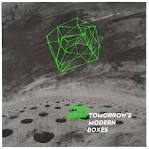 Interference by Thom Yorke