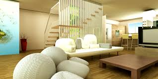 decoration small zen living room design: bathroom drop dead gorgeous zen living room paint design ideas